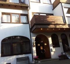 Hotel Kelkheimer Hof 2