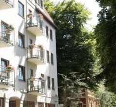 Hotel Liszt 1