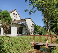 Hotel Pfälzer Wald 1
