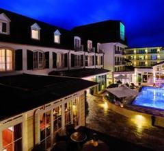 LifeStyle Resort Zum Kurfürsten 1