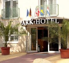 Park Hotel Sellin 2