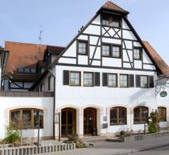 Jägerhof 2