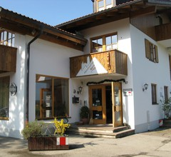 Alpenhotel Allgäu 2