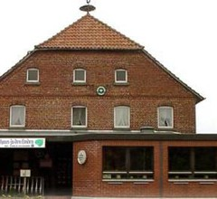 Landgasthaus Jeinsen 1