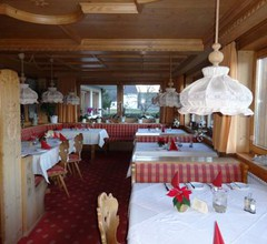 Hotel Gasthof Straub 1