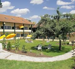 Hotel Birnbacher Hof 2