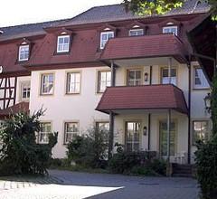 Krapp Hotel Gasthof 2