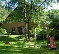 Das Kleine Landhaus 2