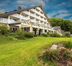 Best Western Hotel Rhön Garden 1
