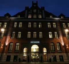 Grand Palace Hotel Hannover 2