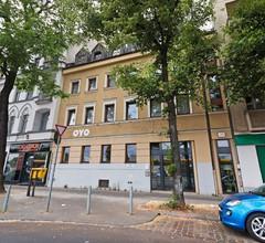 Hotel Bohemia by Vivere Stays 2
