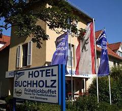 Hotel Buchholz 2