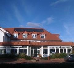Hotel Kiebitz an der Ostsee 1
