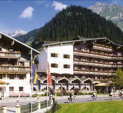 Alpenrose - Wellnessresort 1