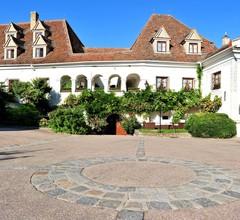 Renaissancehotel Raffelsberger Hof 1