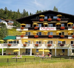 Apart Hotel Olympia Tirol - Seefeld 2