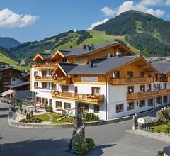 Hotel am Reiterkogel 2