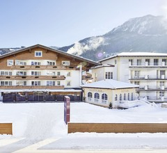 Alpen-Wellnesshotel Barbarahof 2
