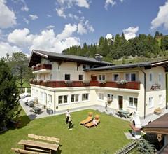 Alpenhof Apartments 2