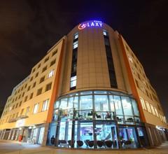 Galaxy Hotel 1