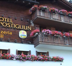 Hotel Postigliun 1