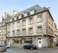 Hôtel Ajoncs d'Or 1