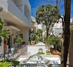 Gatto Bianco Hotel & SPA 1