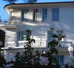 Hotel Villa Maria 1