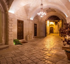 Palazzo Viceconte 2