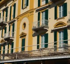 Hotel Olivedo 1
