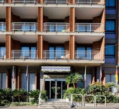 Grand Hotel Cesare Augusto 1