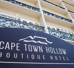Cape Town Hollow Boutique 2