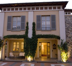 Romantik Hotel Relais Mirabella Iseo 1