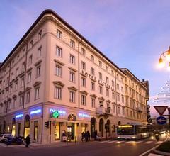Victoria Hotel Letterario 1