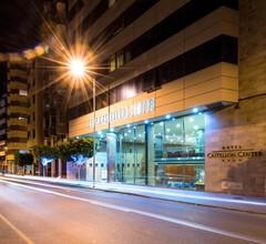 Tryp Castellon Center 1