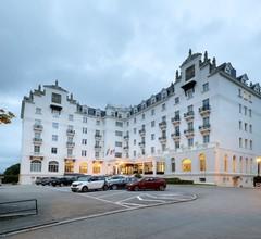Eurostars Hotel Real 2