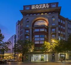 Hotel Gran Ultonia 2