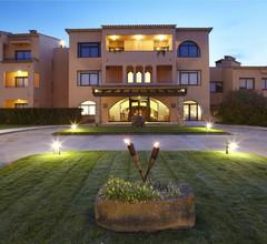 La Costa Hotel Golf & Beach Resort 2