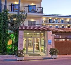 Hotel Amoros 1