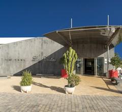 Hotel Las Costas 1