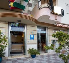 Hotel Miraya 1