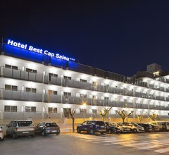 Hotel Best Cap Salou 2