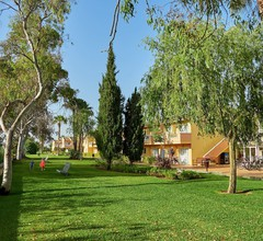 BQ Alcudia Sun Village 2