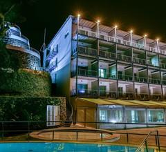 Hotel Do Caracol 2