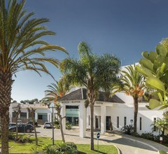 Belmar Spa & Beach Resort 1