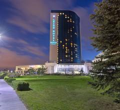 Grand Hotel Konya 2