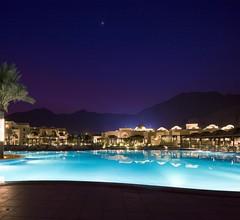 Miramar Al Aqah Beach Resort 1