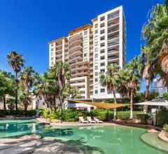 Bridgewater Apartments 2
