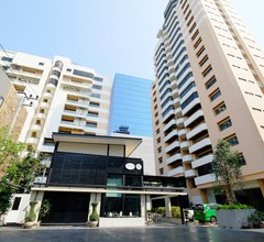 Abloom Exclusive Serviced Apartments 2