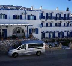 Adonis Hotel 2